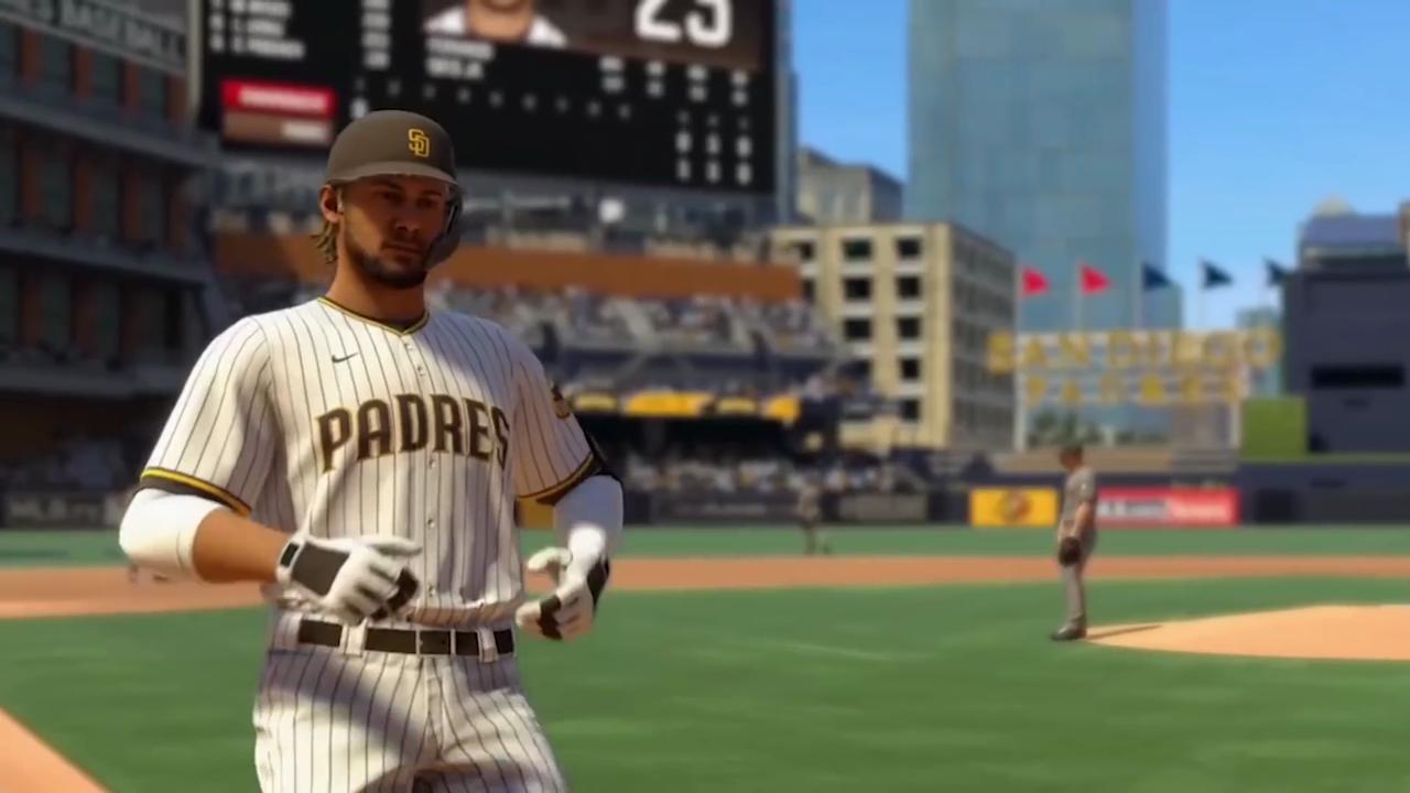 rbi-baseball-20-gameplay00411