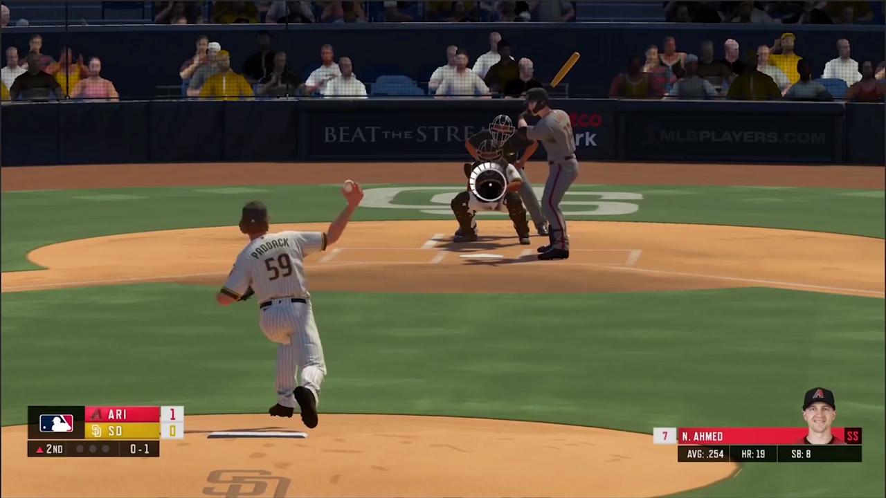 rbi-baseball-20-gameplay00451