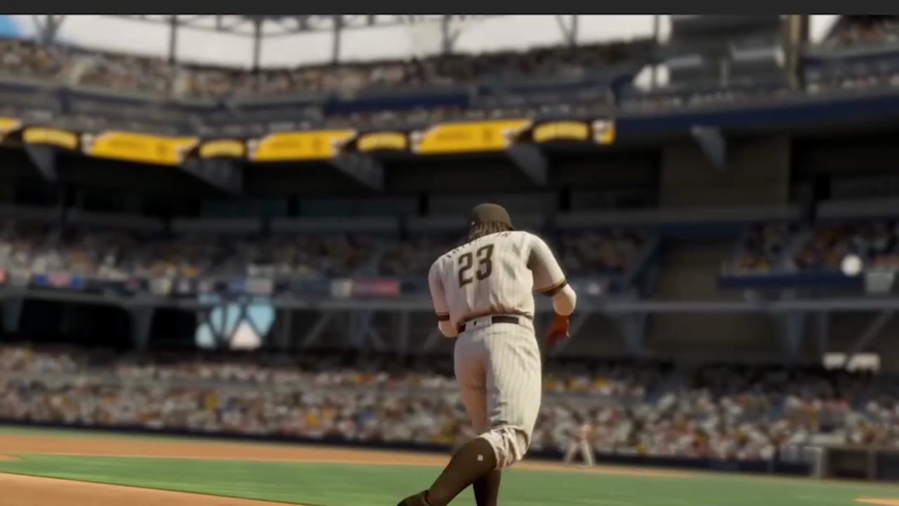 rbi-baseball-20-gameplay00501