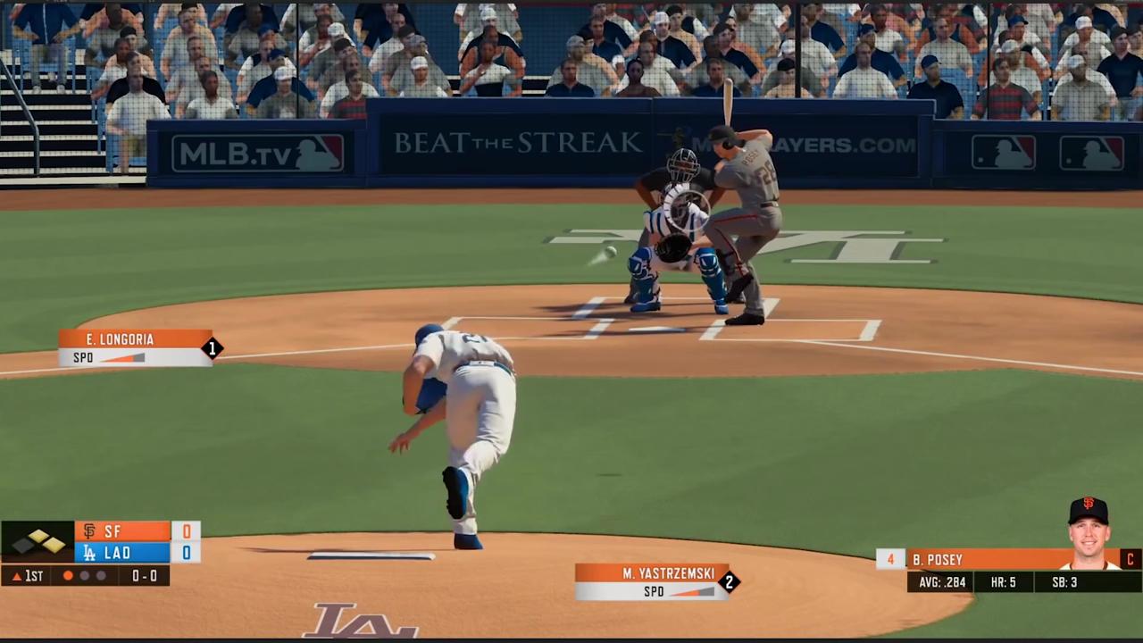 rbi-baseball-20-gameplay00601