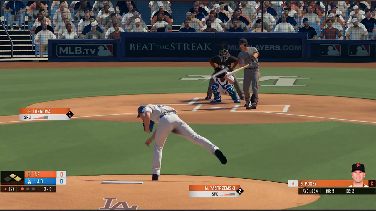 rbi-baseball-20-gameplay00611