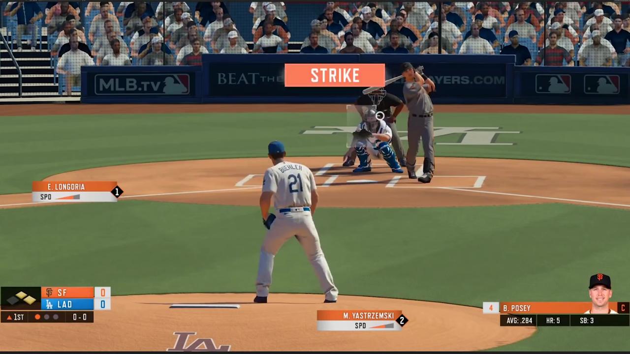 rbi-baseball-20-gameplay00621