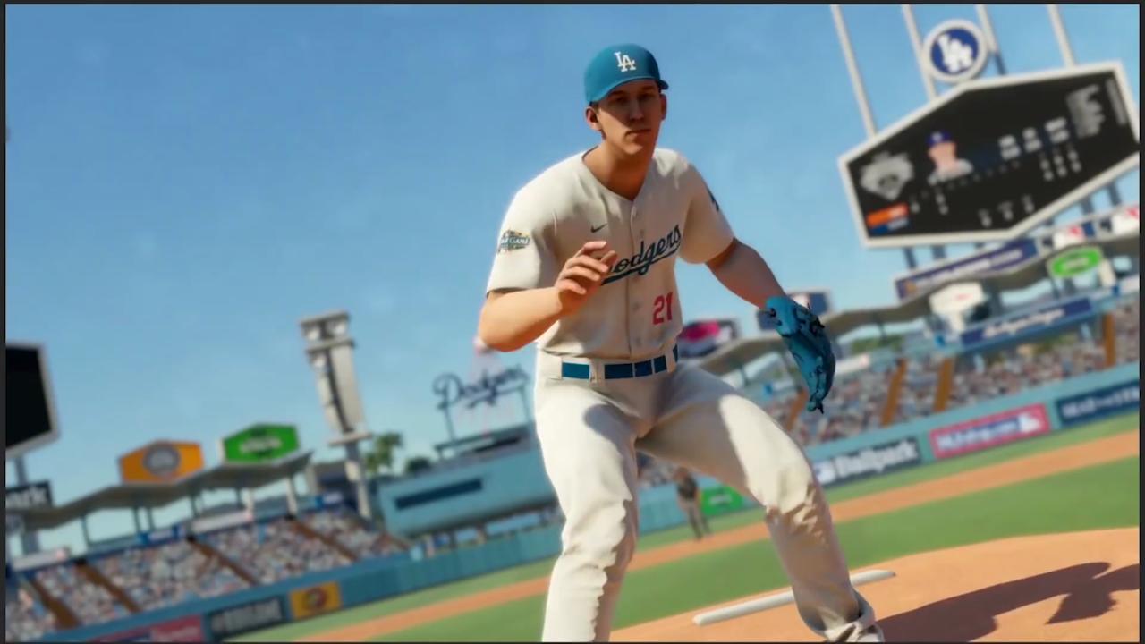 rbi-baseball-20-gameplay00631