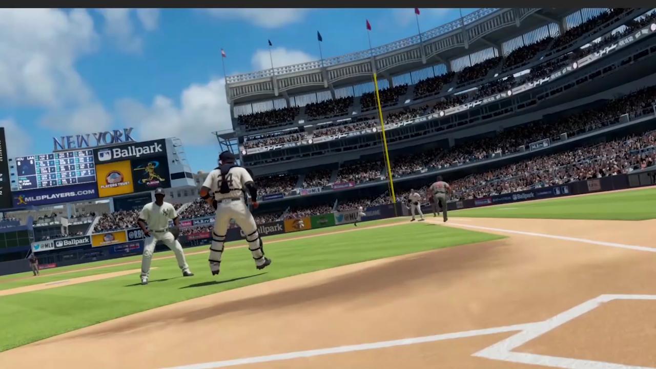 rbi-baseball-20-gameplay00671