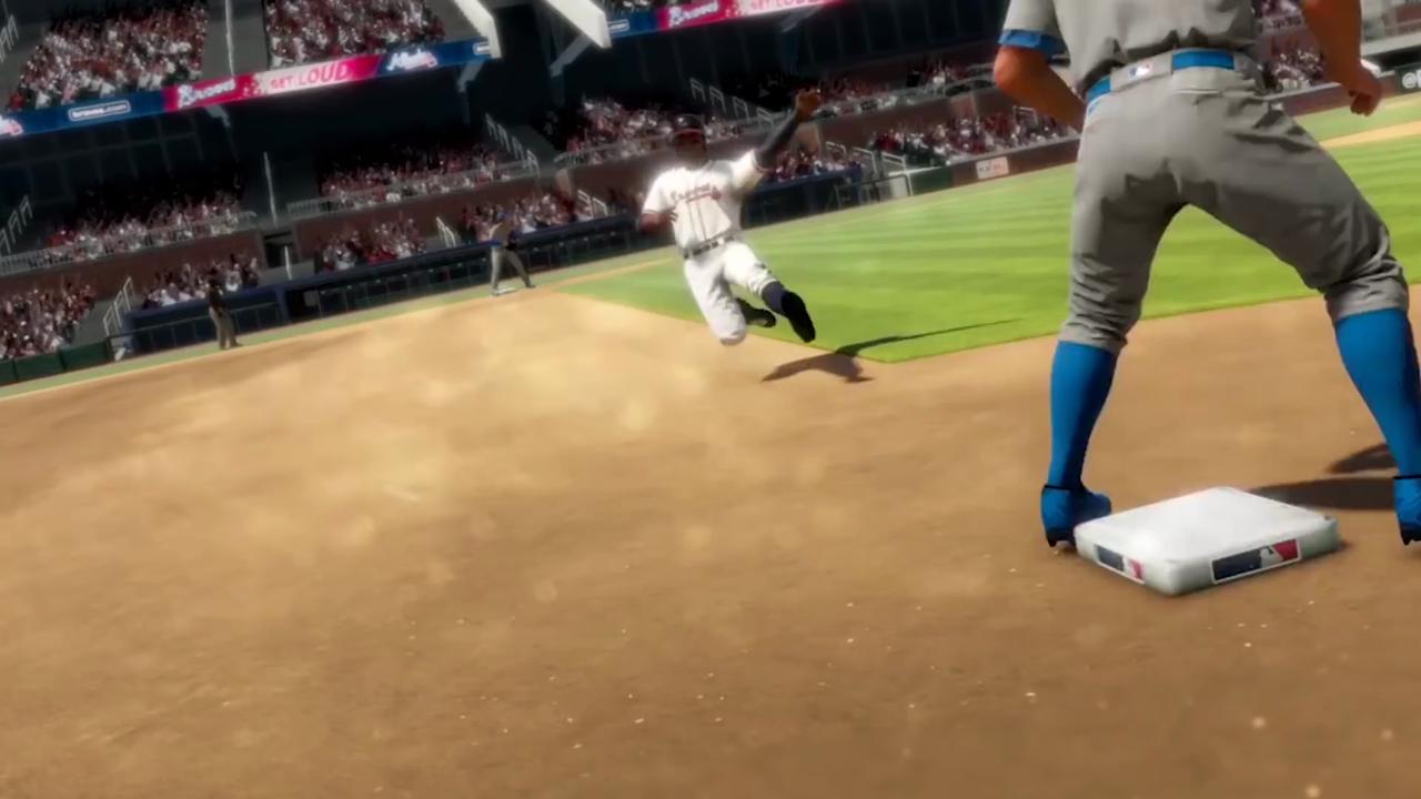 rbi-baseball-20-gameplay00681