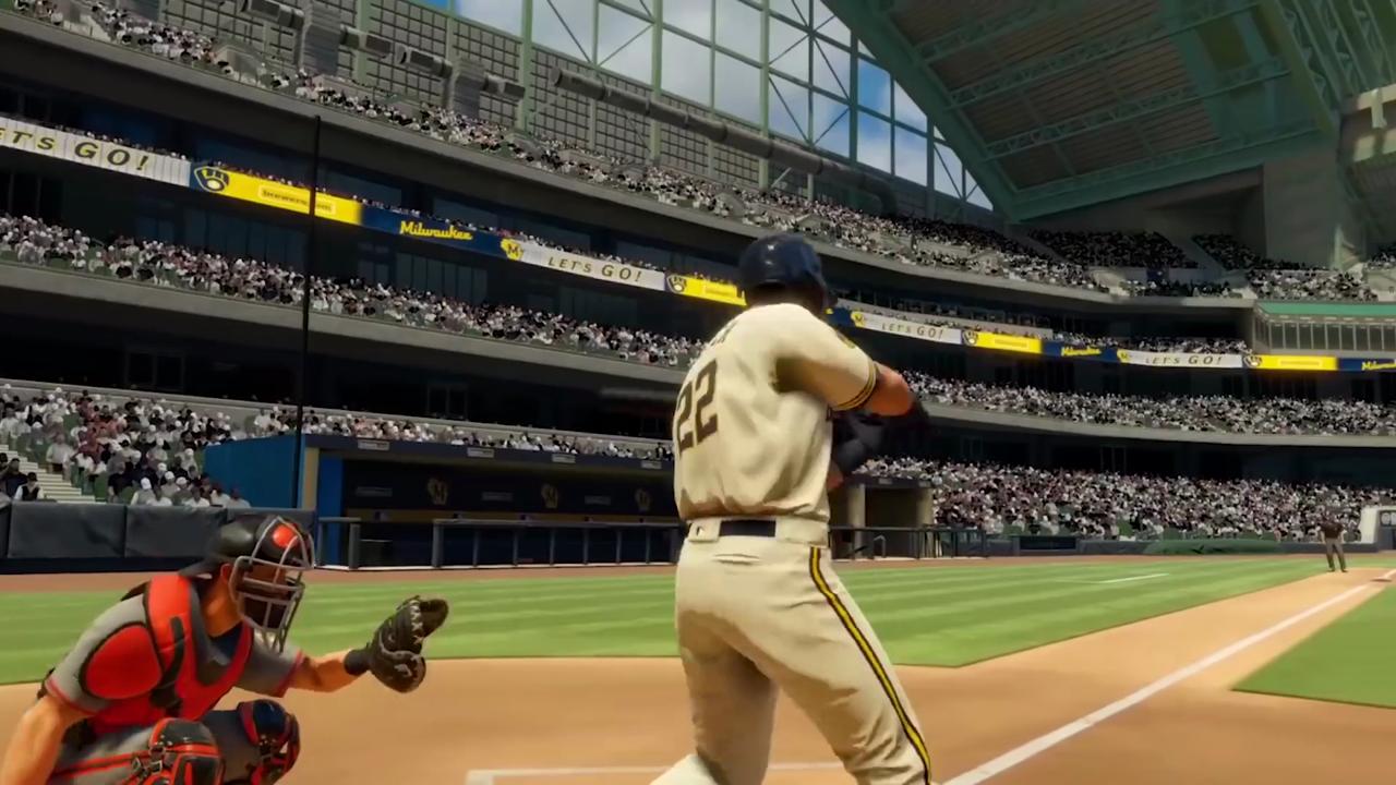 rbi-baseball-20-gameplay00721