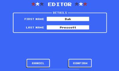 retro-bowl-name-editor