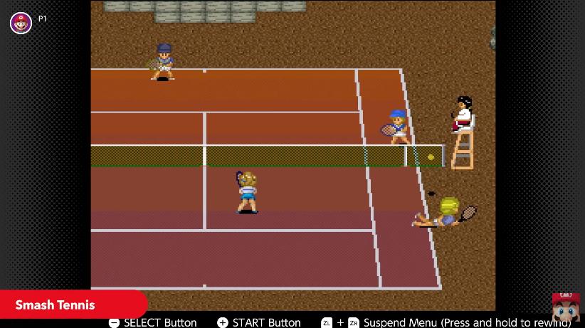 smash-tennis