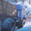 snow-runner