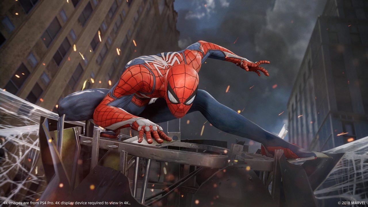 spider-man-action