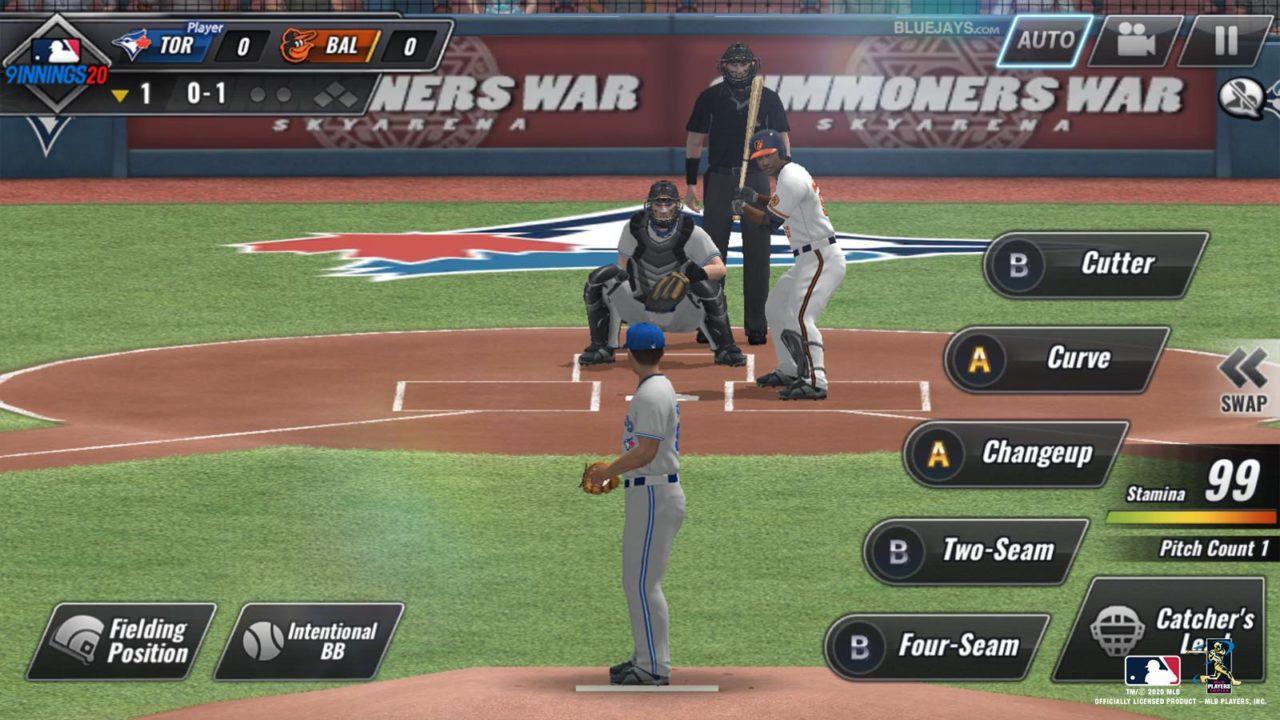 MLB-9-Innings-20
