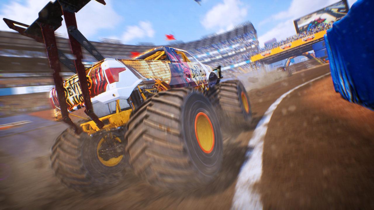 Monster-Truck- Championship-3