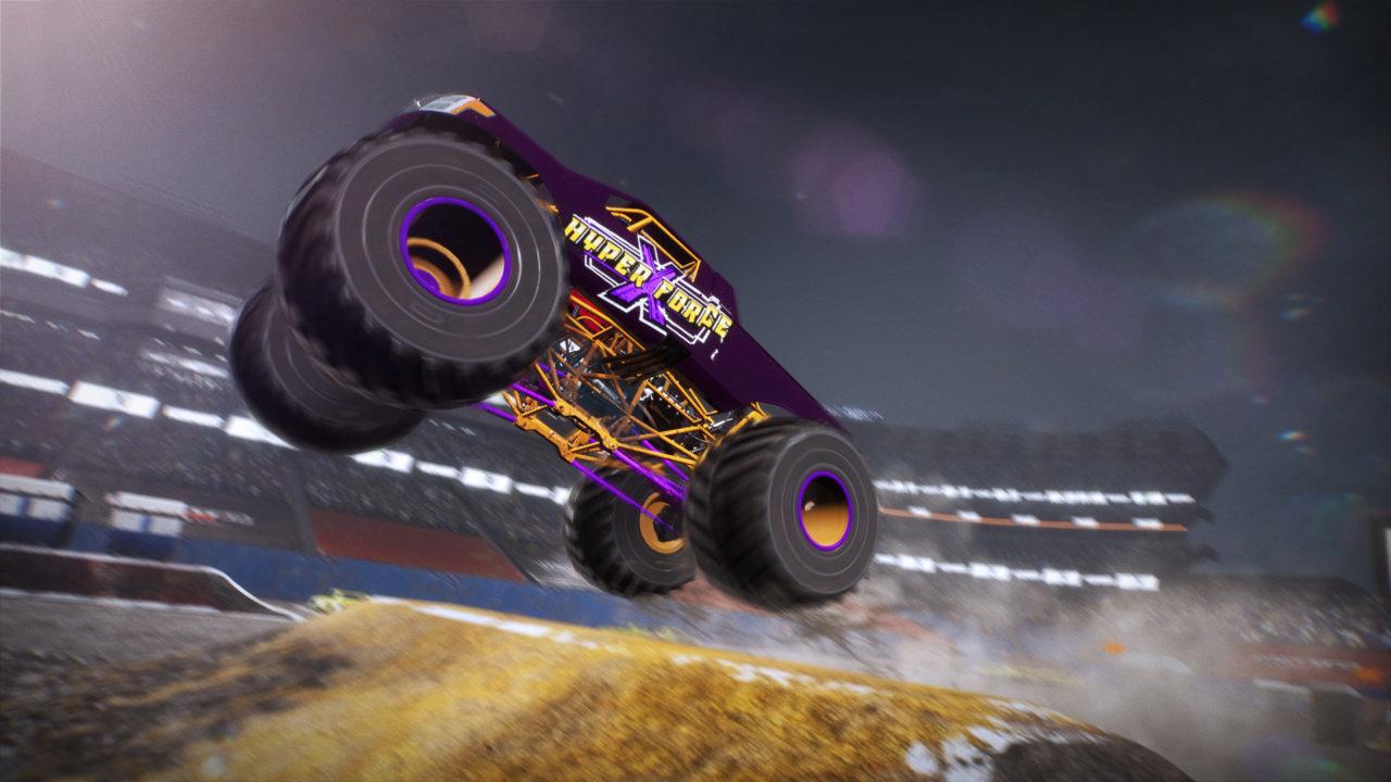 Monster-Truck- Championship-4