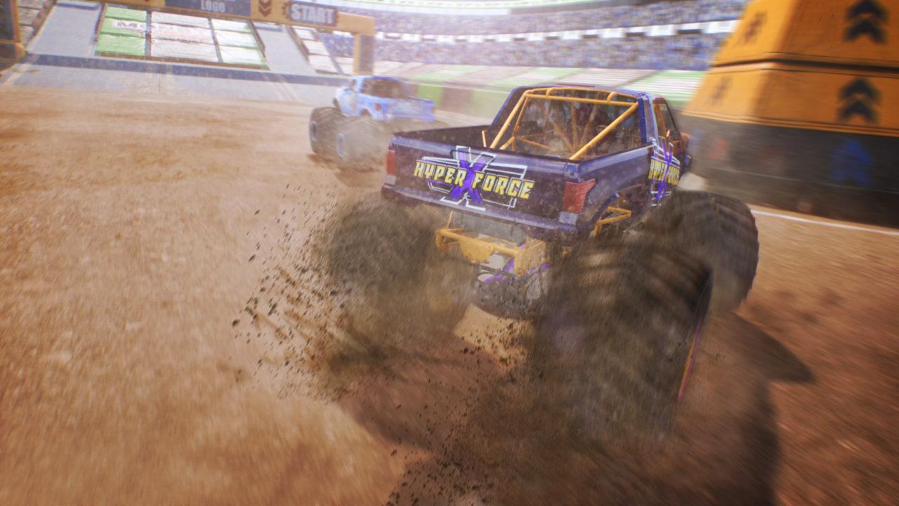 Monster-Truck- Championship-5