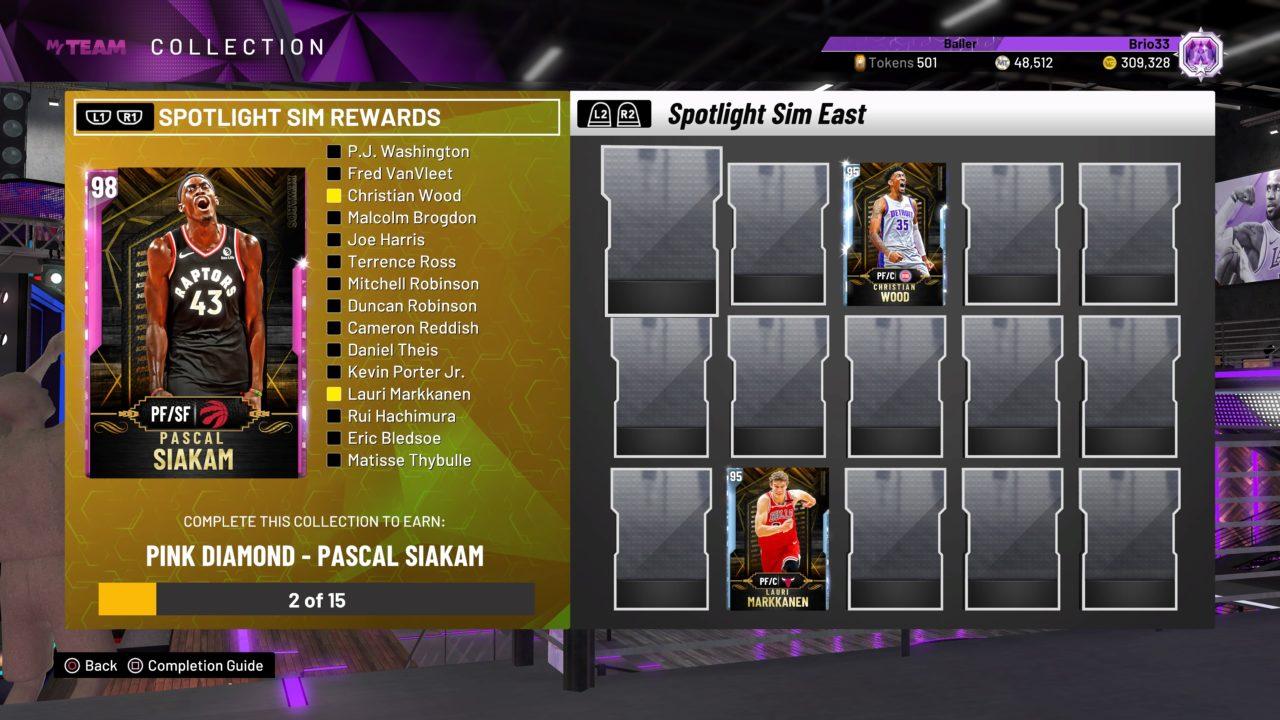 NBA 2K20_20200322004215