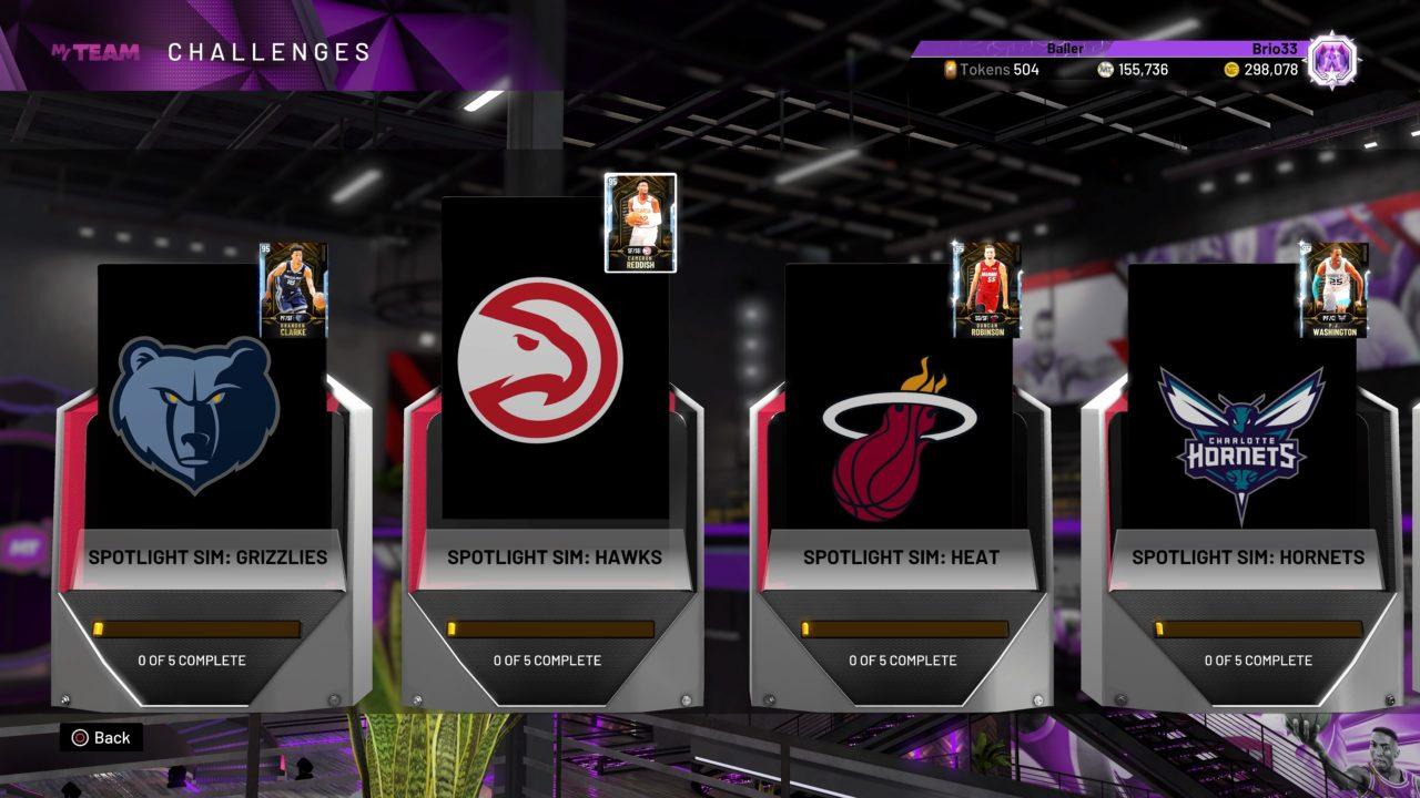 NBA 2K20_20200323013308