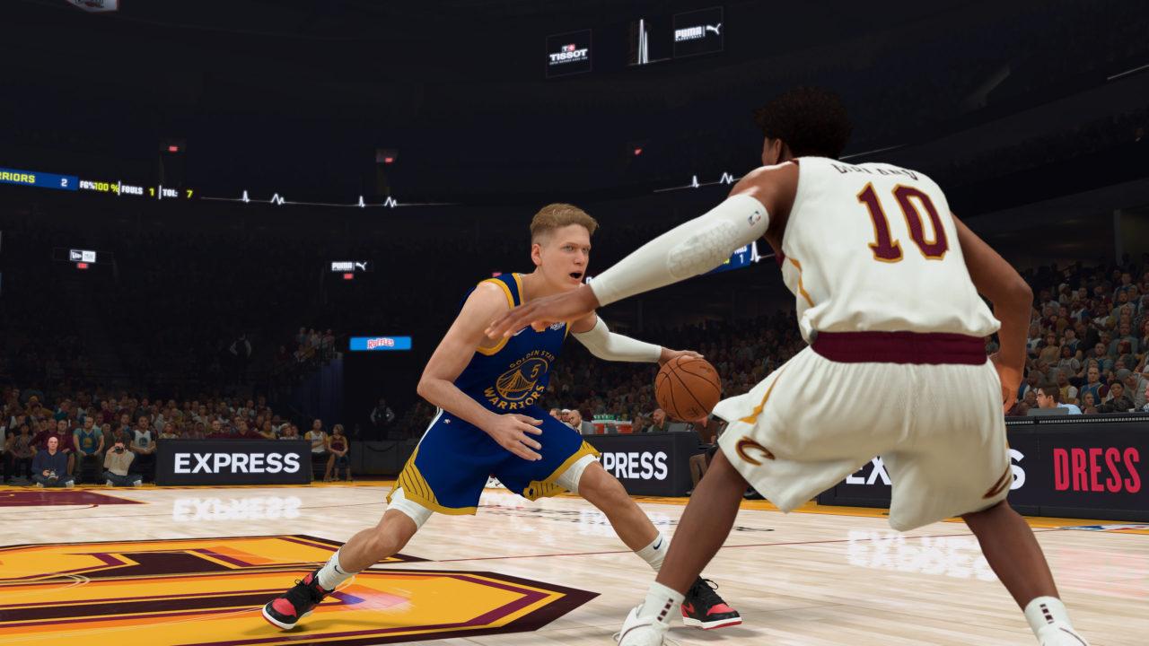 NBA-2K20-William-Floyd