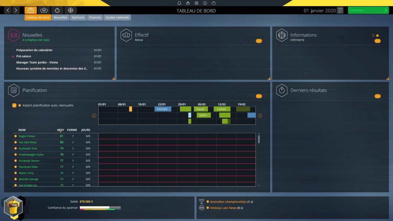 Screenshot_01_nologo
