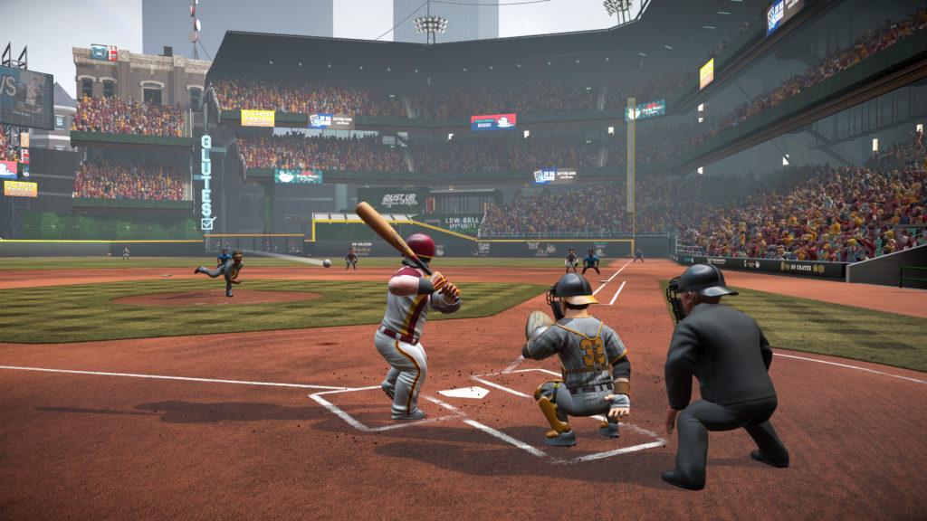 Super-Mega-Baseball-3-1