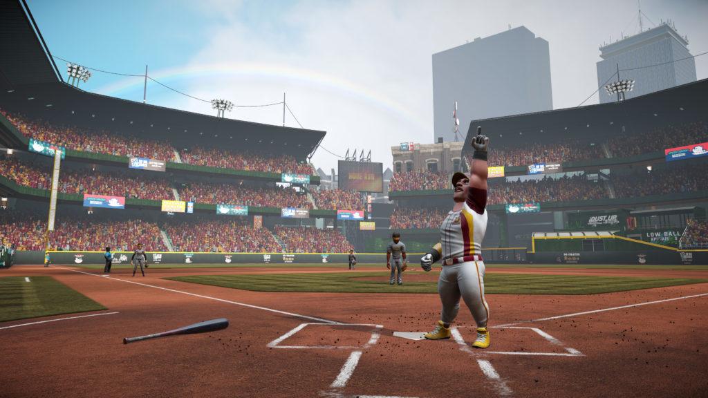 Super-Mega-Baseball-3-2