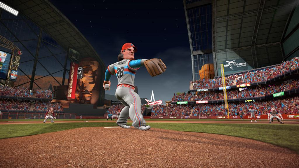 Super-Mega-Baseball-3-3
