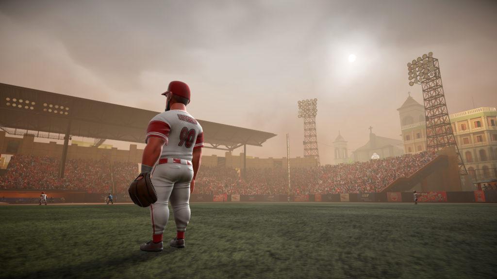 Super-Mega-Baseball-3-4