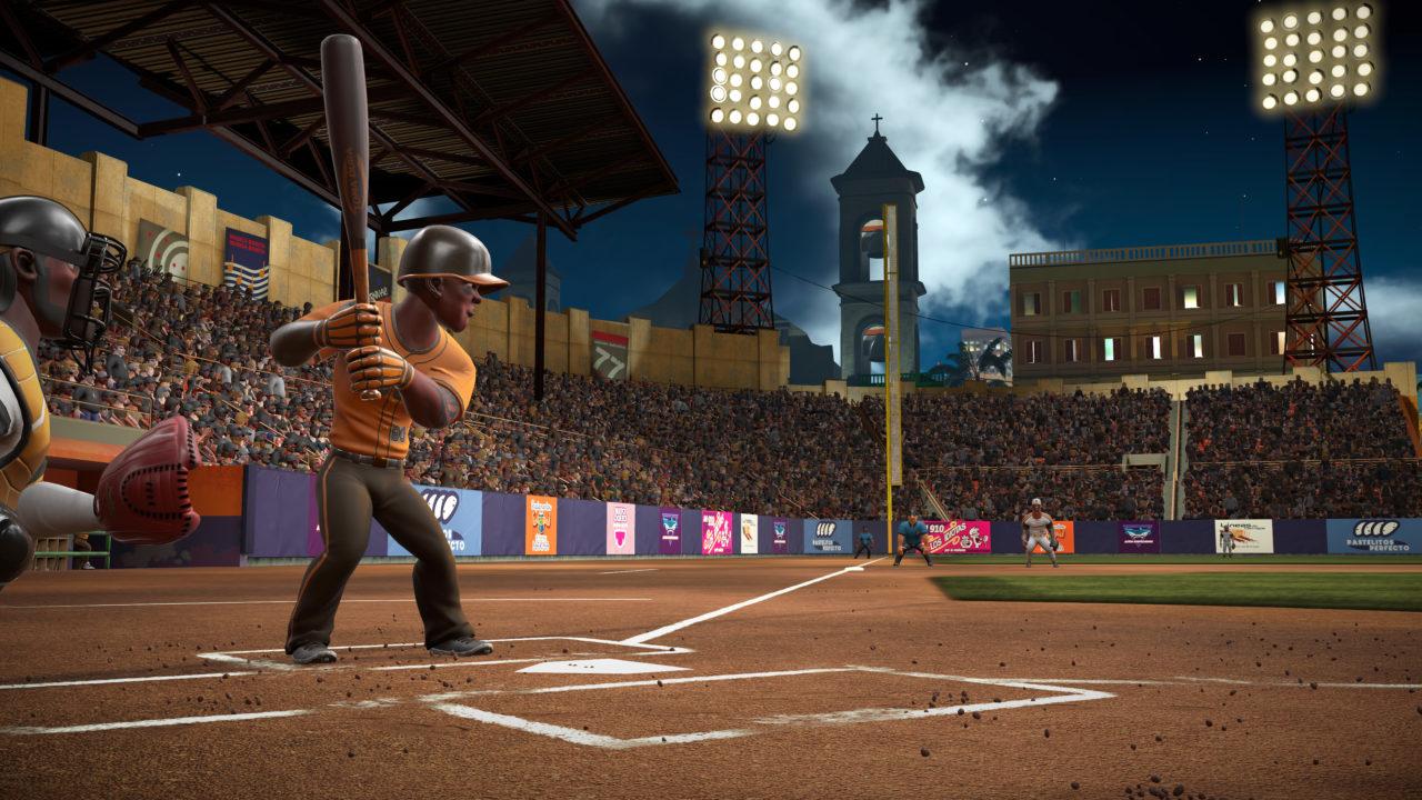 Super-Mega-Baseball-3-5
