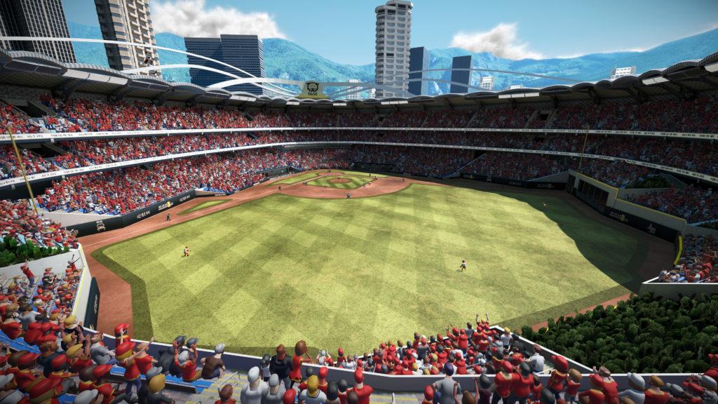 Super-Mega-Baseball-3-6
