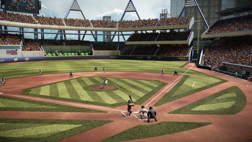 Super-Mega-Baseball-3-7