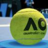 ao-tennis-2-patchn