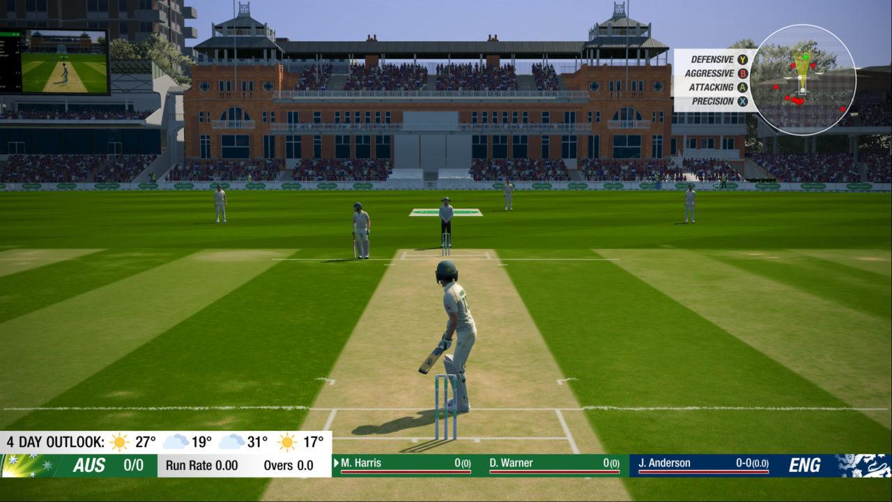 cricket-19