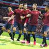 efootball-pes-2020-uefa