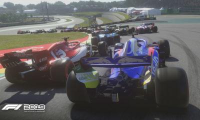 f1-2019-patch-122