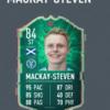 fifa 20 fut shapeshifters mackay-steven