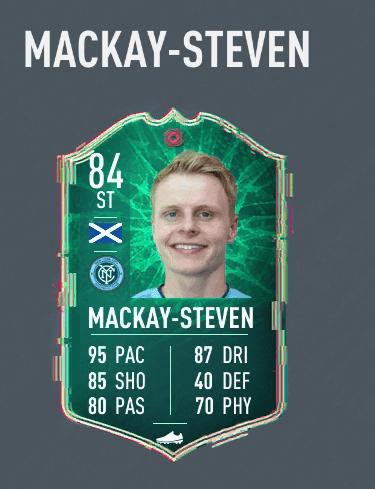 fifa-20-fut-shapeshifts-mackay-steven