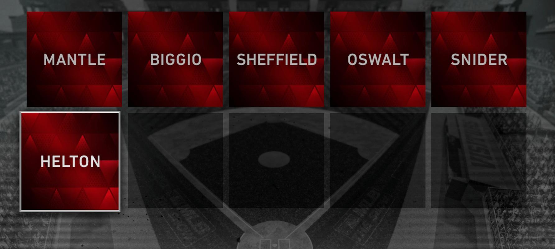 mlb-the-show-20-first-inning-program-prestige
