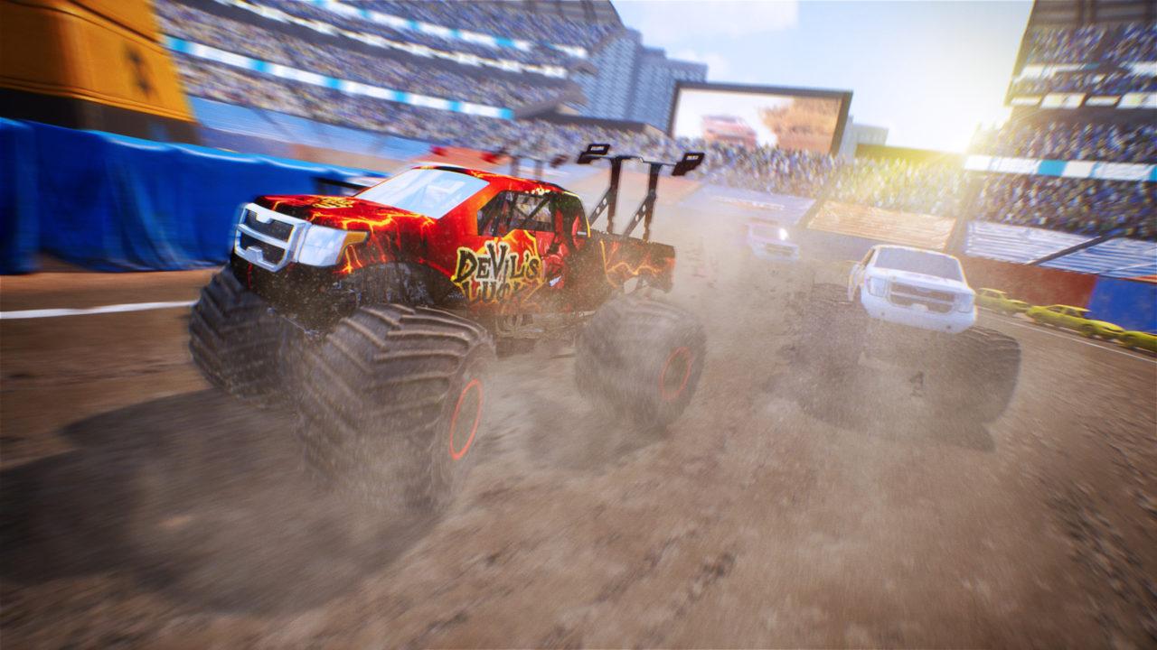 monster-truck-championship-2