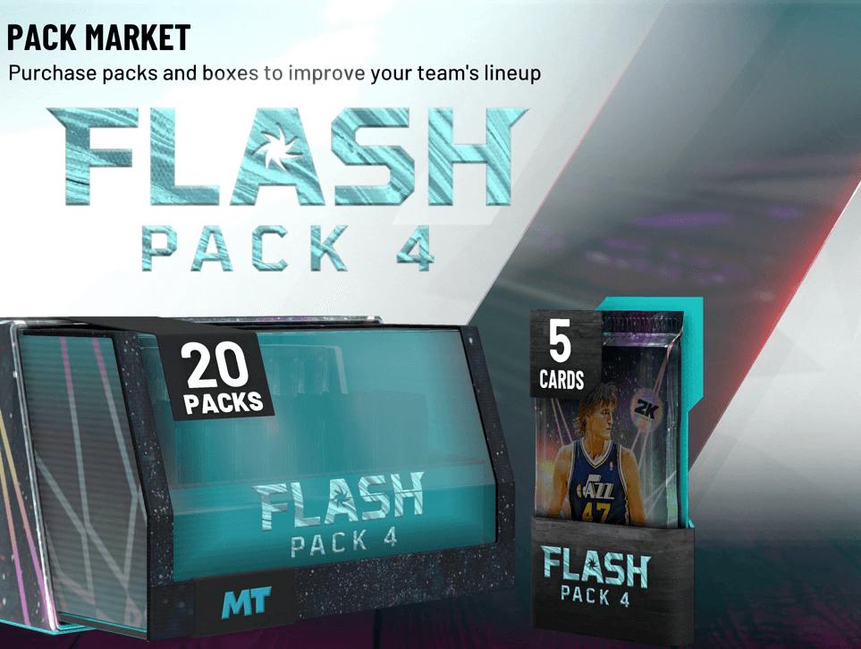 nba-2k20-flash-pack-4-packs