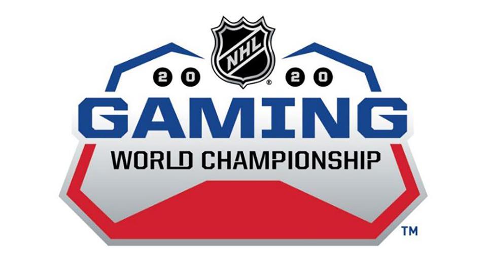 2020-nhl-gaming-world-championship