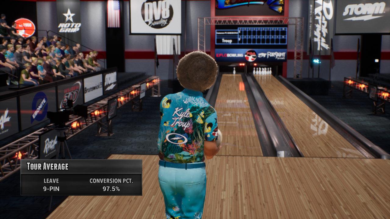 pba-pro-bowling-1