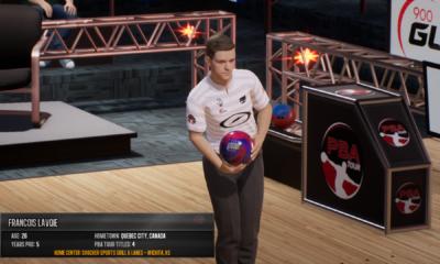 pba-pro-bowling