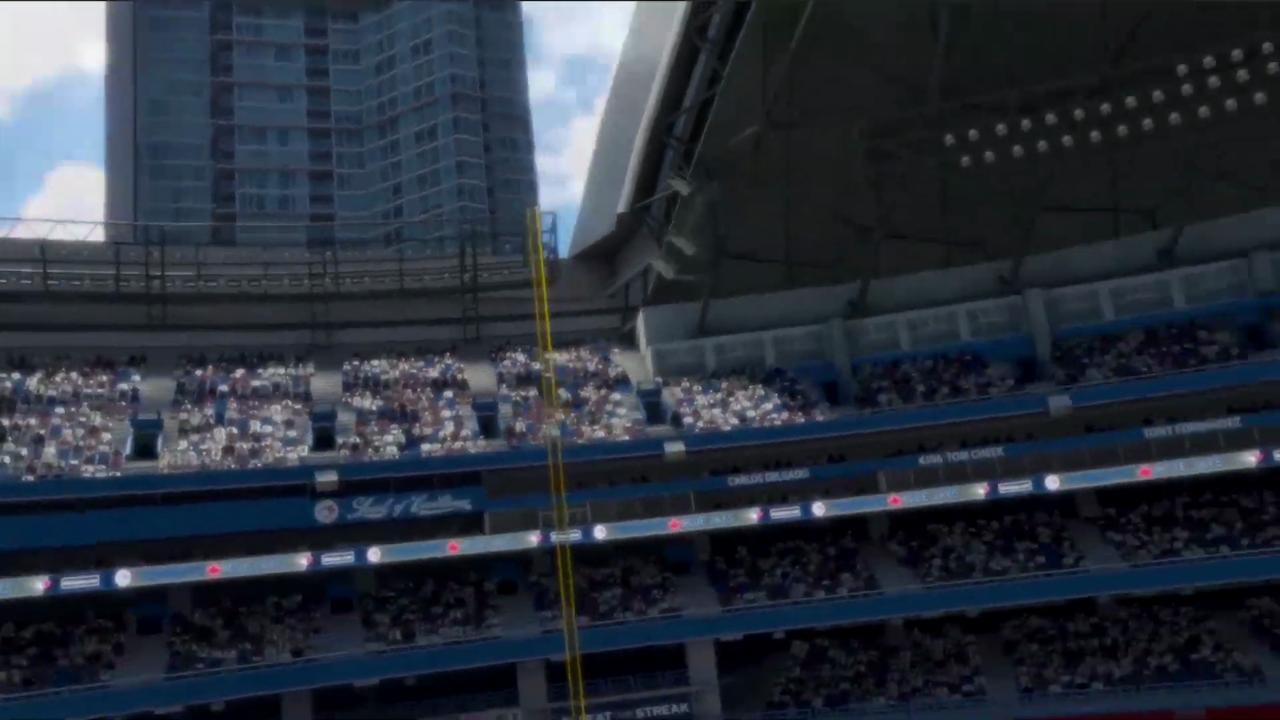 rbi-baseball-20-screenshots-00011