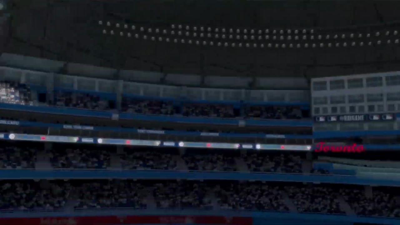 rbi-baseball-20-screenshots-00021