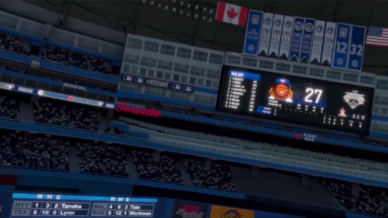 rbi-baseball-20-screenshots-00051