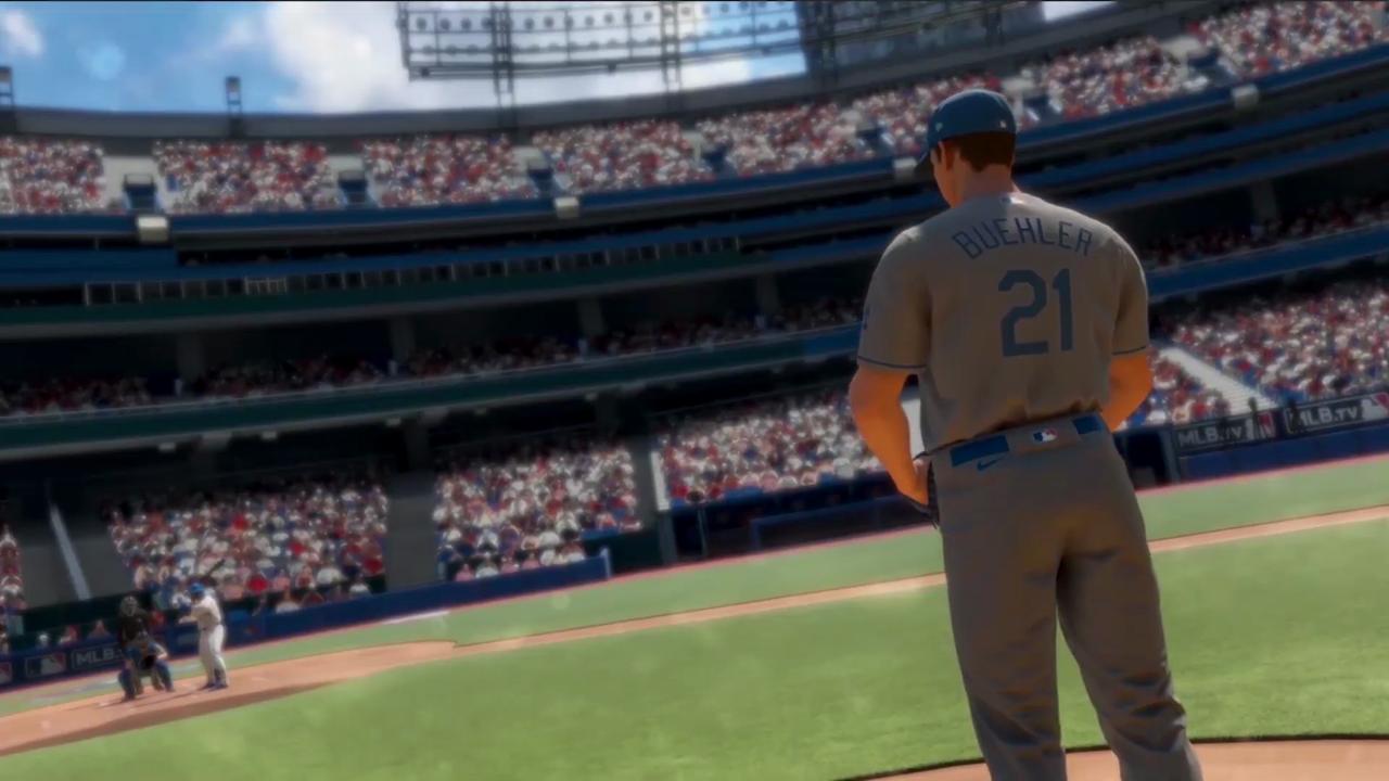 rbi-baseball-20-screenshots-00061