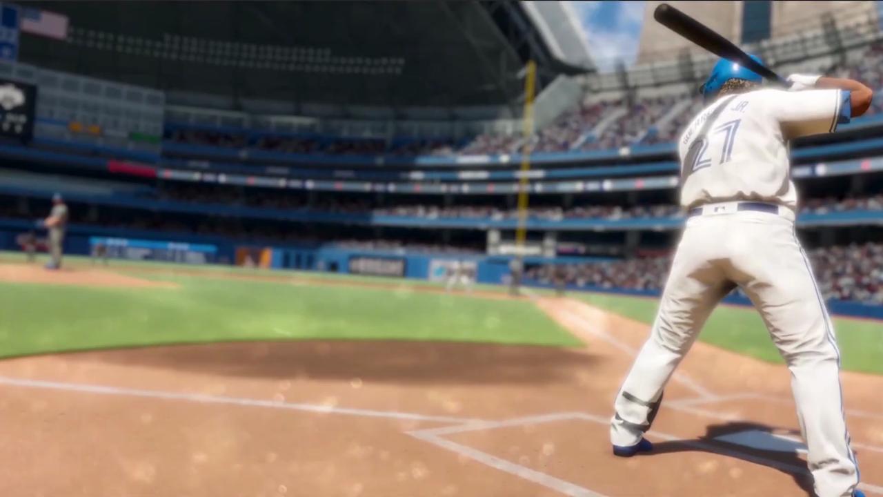 rbi-baseball-20-screenshots-00101