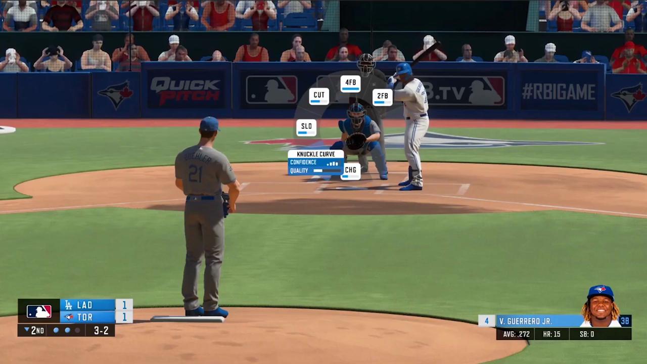 rbi-baseball-20-screenshots-00131