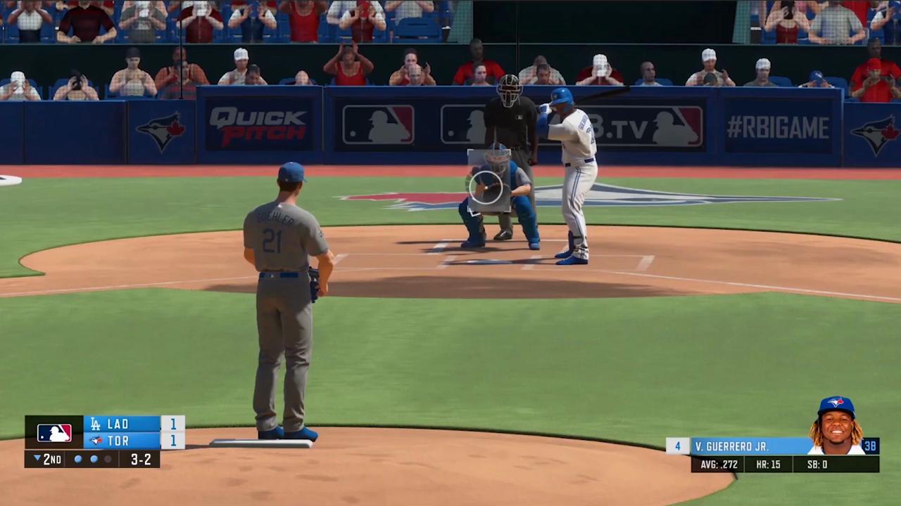 rbi-baseball-20-screenshots-00151