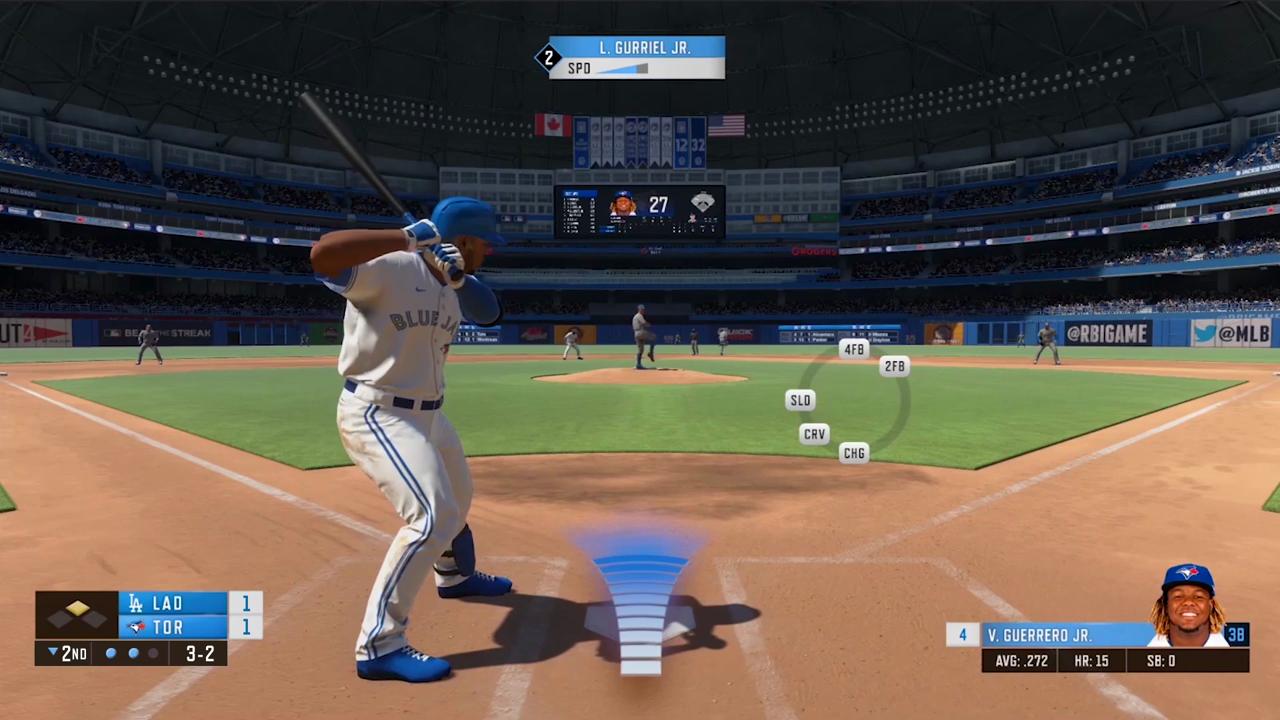 rbi-baseball-20-screenshots-00161