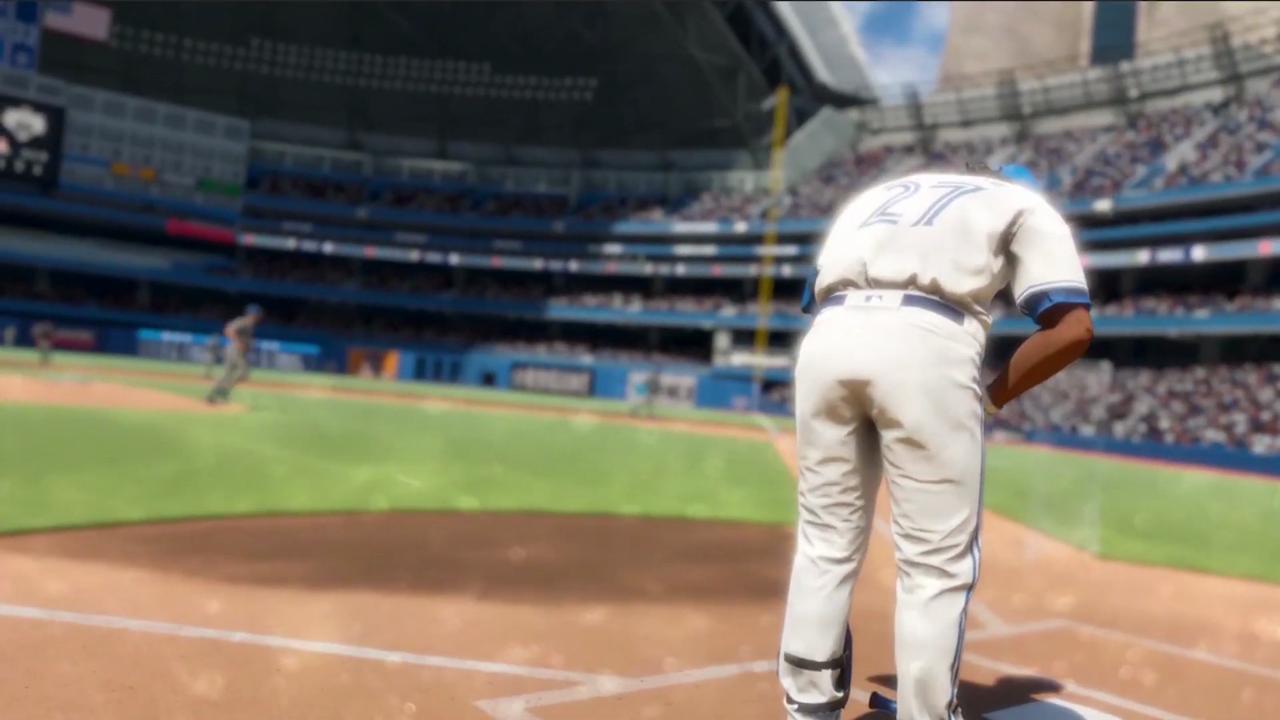 rbi-baseball-20-screenshots-00271